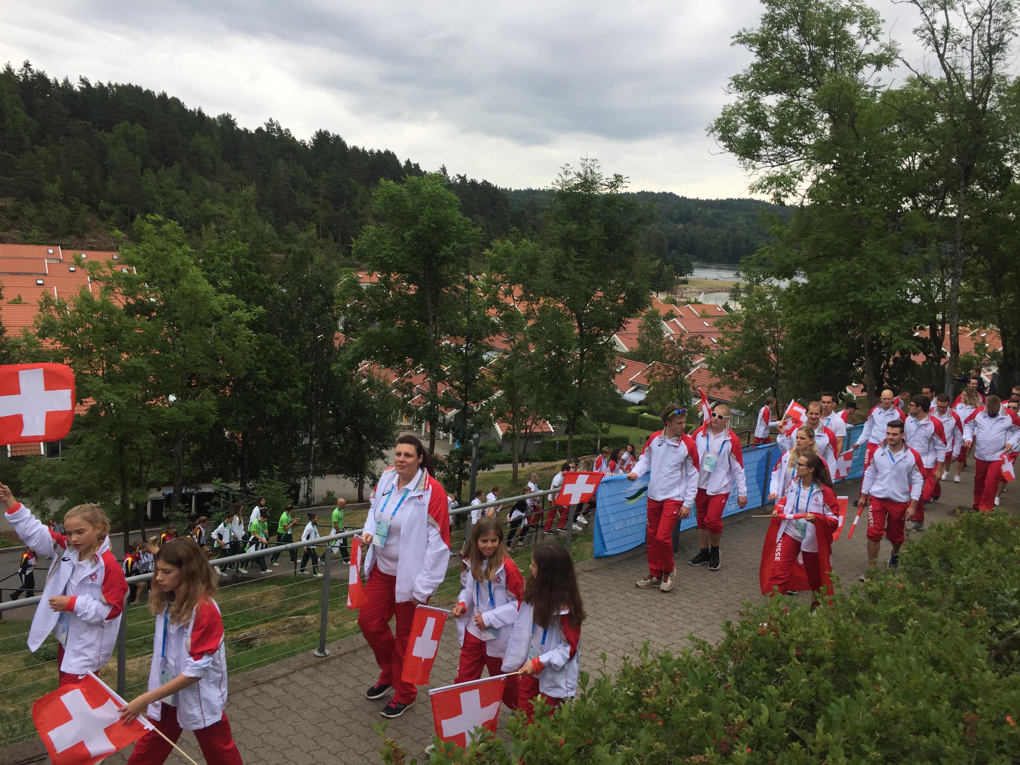 Norwegen 6