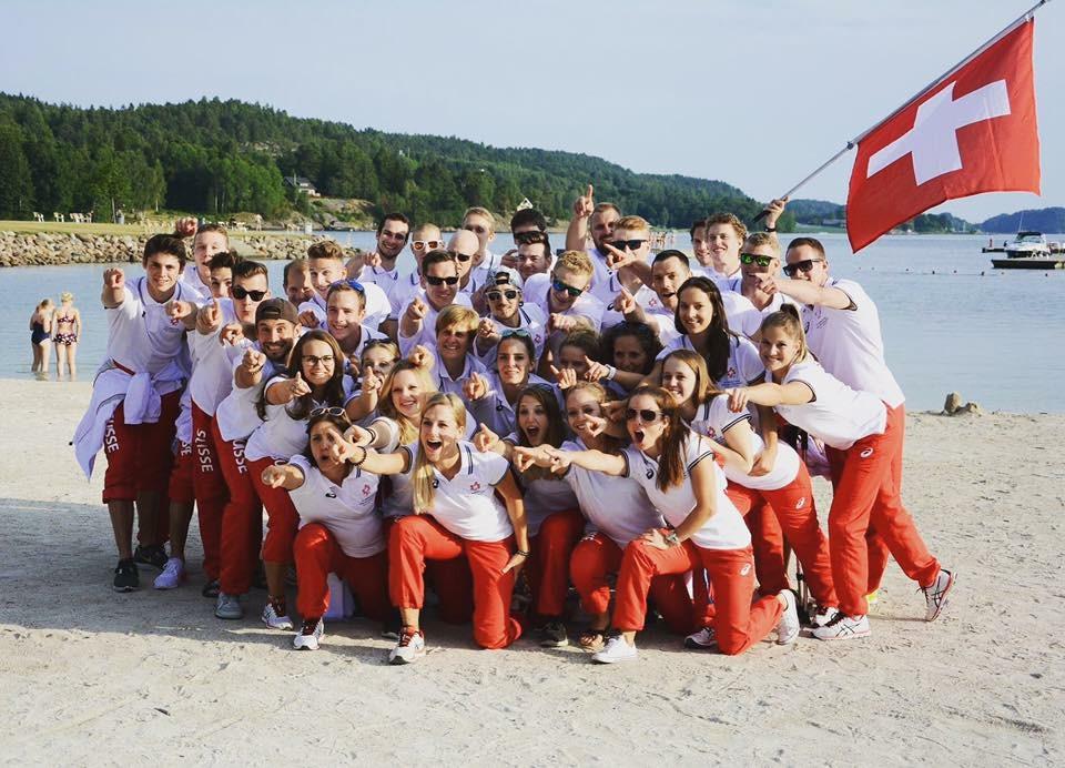 Norwegen 8