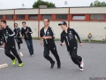Swissrings Premiere 2015 28.jpg