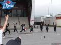 Swissrings Premiere 2015 30.jpg