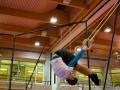 Swissrings Training Gymotion 10