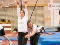 Swissrings Training Gymotion 109
