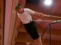 Swissrings Training Gymotion 116