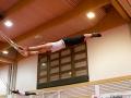 Swissrings Training Gymotion 13
