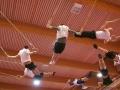 Swissrings Training Gymotion 146
