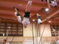 Swissrings Training Gymotion 160