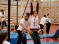 Swissrings Training Gymotion 36