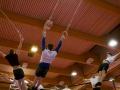Swissrings Training Gymotion 50