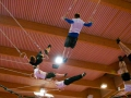 Swissrings Training Gymotion 52