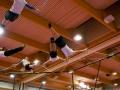 Swissrings Training Gymotion 56