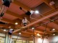 Swissrings Training Gymotion 57