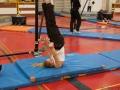Swissrings Training Gymotion 64