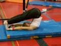 Swissrings Training Gymotion 66