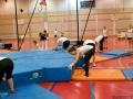 Swissrings Training Gymotion 67
