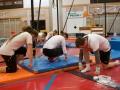 Swissrings Training Gymotion 71