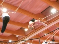 Swissrings Training Gymotion 79