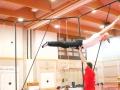 Swissrings Training Gymotion 83