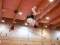 Swissrings Training Gymotion 86