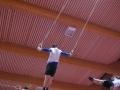 Swissrings Training Gymotion 92