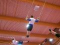 Swissrings Training Gymotion 96