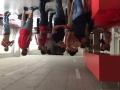 20170701 Training Bekleidung 5