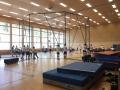 20170422 Trainingsweekend 9