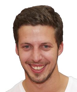 Marco-Steffen - Marco-Steffen