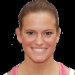 Nathalie-Schneider